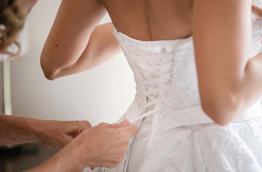 Lace Back Bride copy