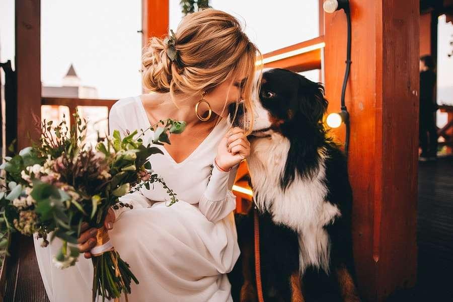 Bells Wedding Photography - 114