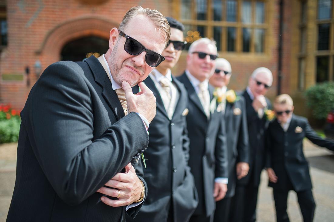 Bells Wedding Photography-DM (30-08-14)228