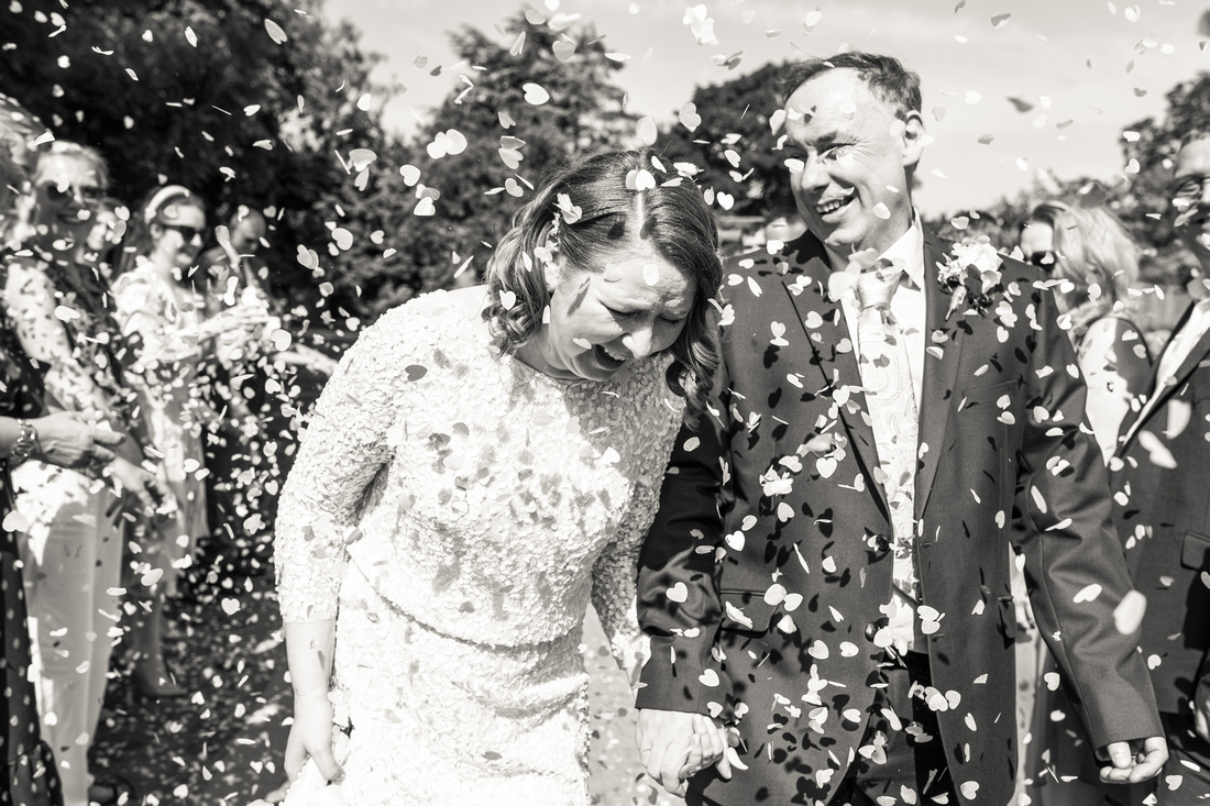 Bells Wedding Photography - 287