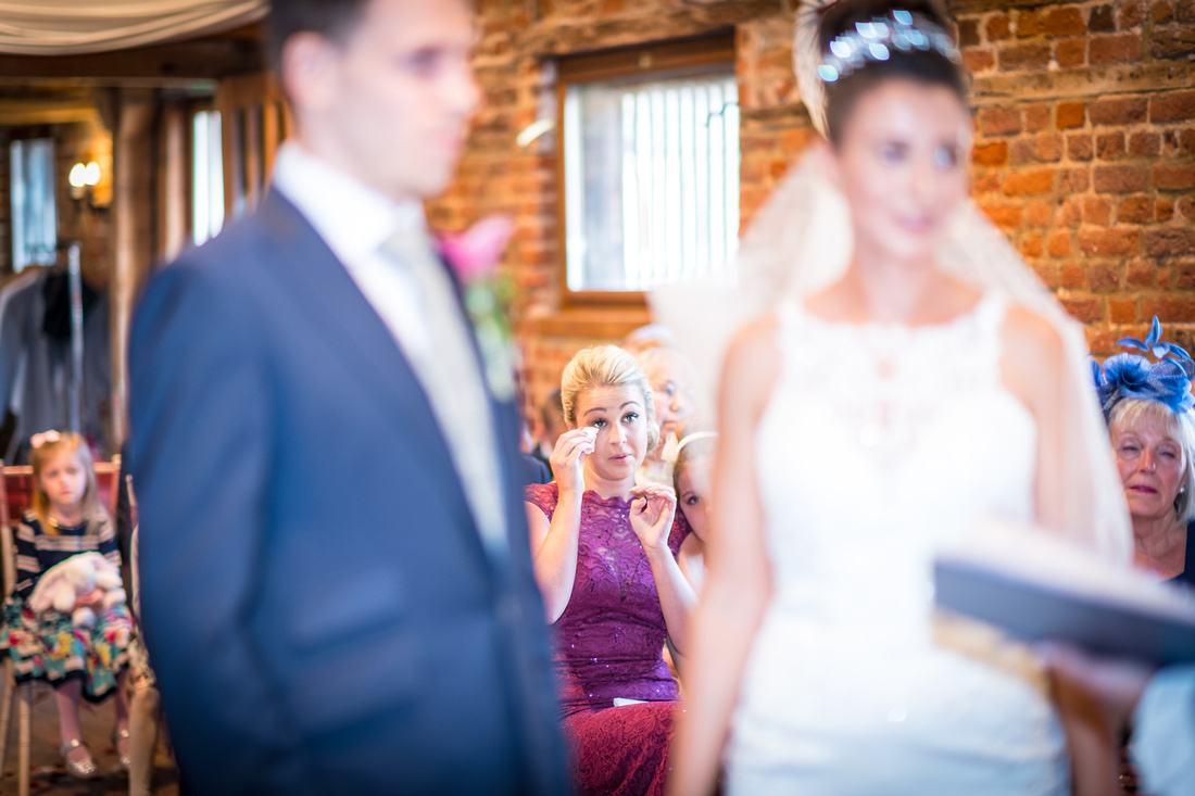 Bells Wedding Photography - 256