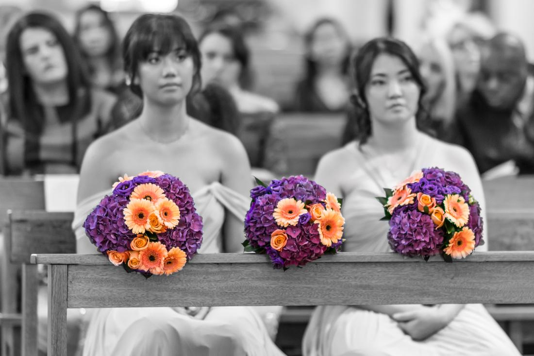 Bells Wedding Photography - 365