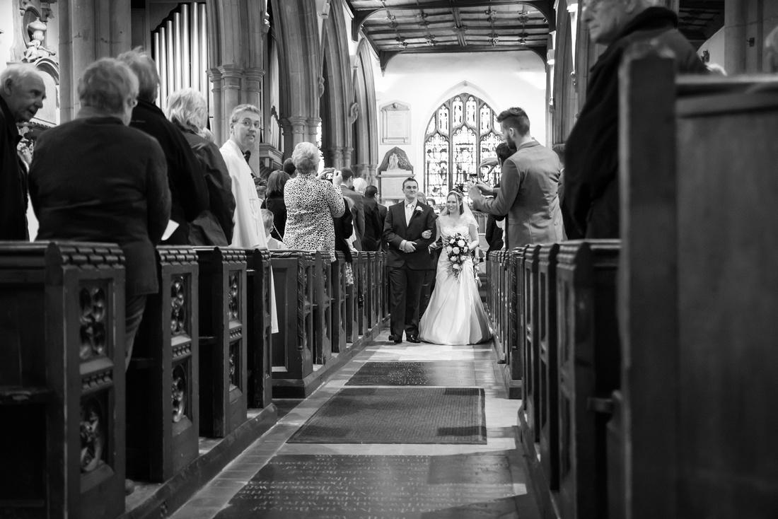 Erginbells Wedding Photography Wedding Photographer